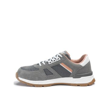 Zapatos - Woodward St
