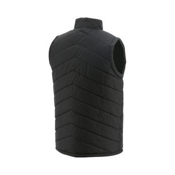 Chalecos Essentials Bodywarme (158)Black/Noir