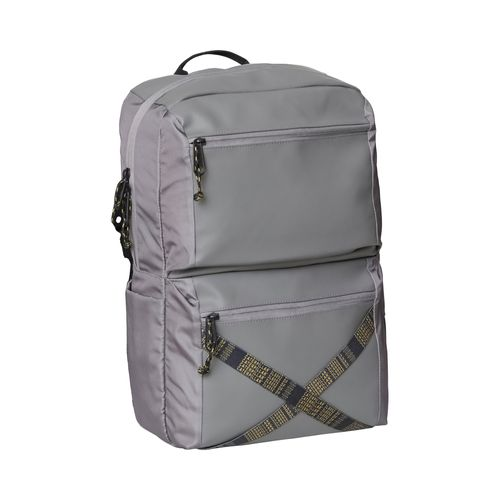 THE SIXTY BACKPACK