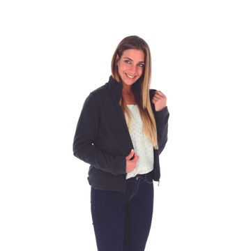 Saco - Microfleece Jacket